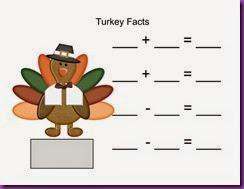 turkey math-page-002