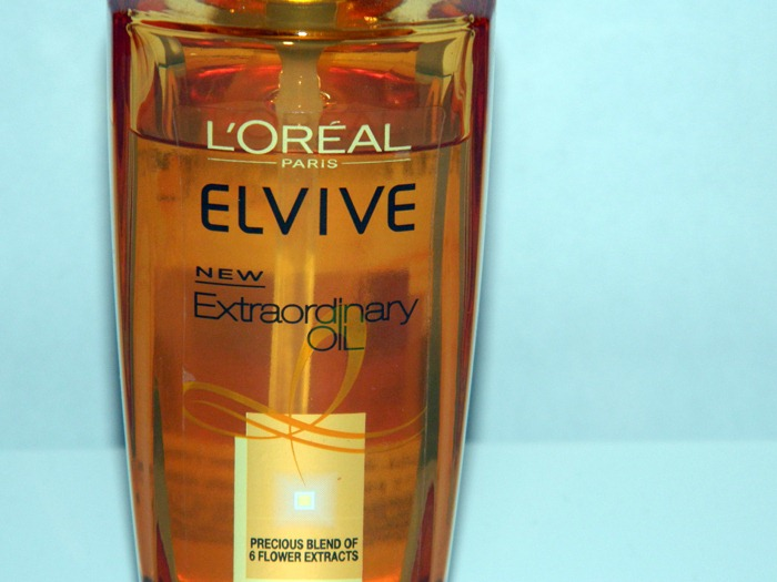 Loreal-Extraordinary-Oil-2