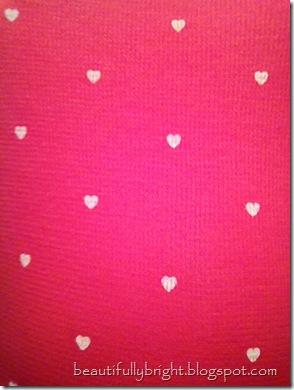 14}heart
