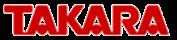 250px-Takara_logotipo