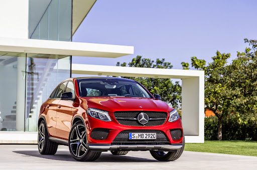 2016-Mercedes-Benz-GLE-Coupe-12.jpg