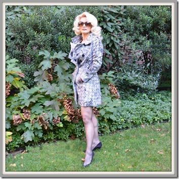 Lauretta Love Winter