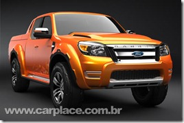 ford-ranger-max-concept_05