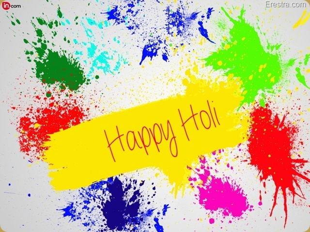 happy-holi(11)