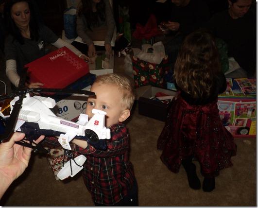 Christmas 2011 017 (2)