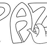 letras-paz-paloma