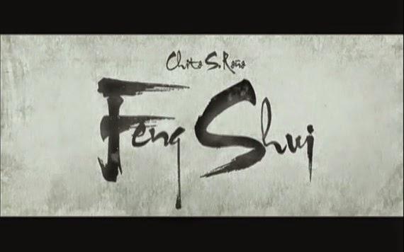 Feng Shui 0d