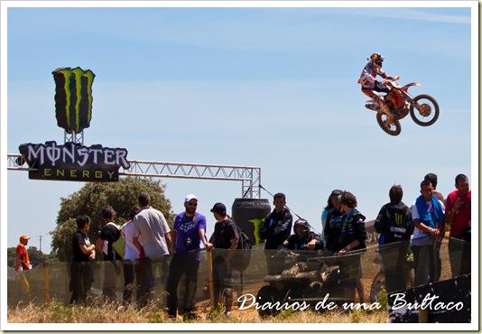 Mx 2011 Entrenos-34