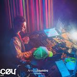 2015-02-07-bad-taste-party-moscou-torello-270.jpg