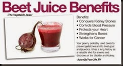beet-juice-benefits