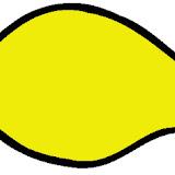 limón c.jpg