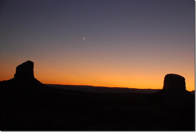 10-28-11 E Monument Valley 115