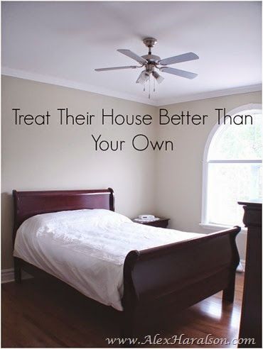how_to_be_good_holiday_house_guest_bedroom