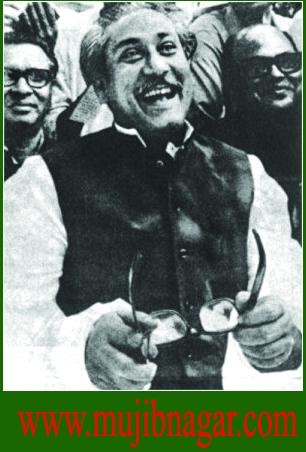 Bangabandhu_Sheikh_Mujibur_Rahman_in_Bangladesh_Liberation_War_1971-2.jpg