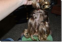 Hairdo-smelly pie 027