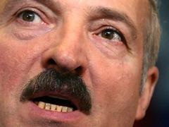 Lukashenko_lico