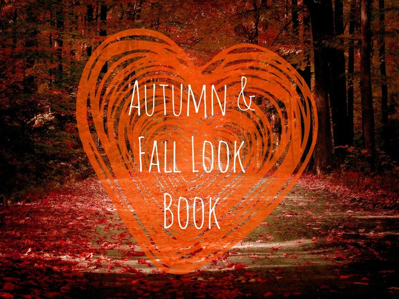 description-of-autumn
