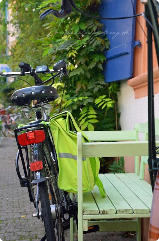 BIWYFI 002 Bike Love