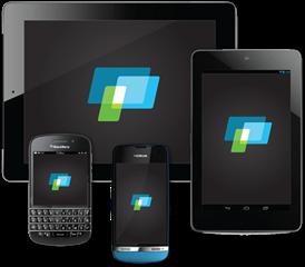 Cara Membuka Situs Web Versi Mobile Di PC 00