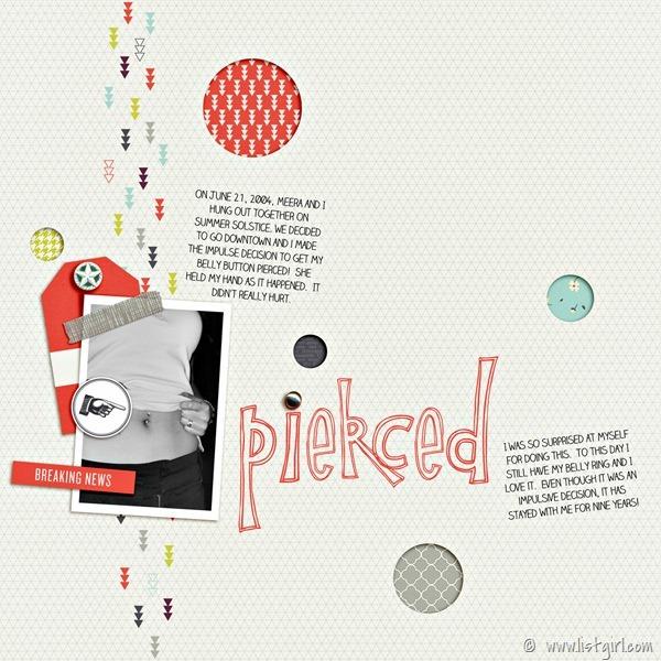 20130702_DigiDare329_Pierced_600