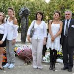 2009 09 19 Hommage aux Invalides (85).JPG