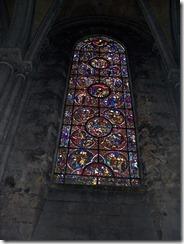 2013.07.01-091 vitraux