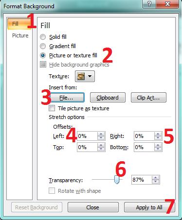 [powerpoint-slidemaster-3%255B3%255D.png]