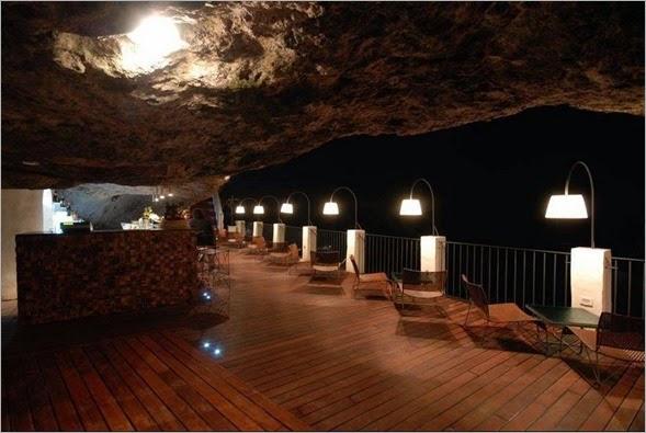 Puglia_cave_restaurant_9 - copia