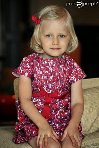1016964-princess-eleonore-of-belgium-poses-620x0-1