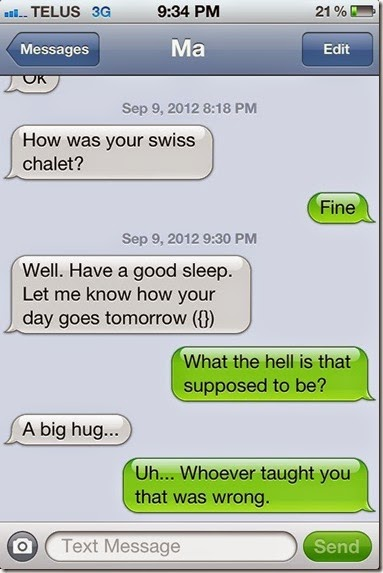 moms-text-funny-009