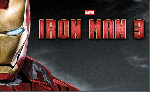 iron_man_3_wallpaper