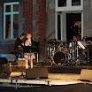 Concertband Leut 30062013 2013-06-30 293.JPG
