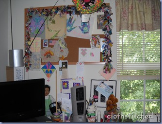 Sewing Room Pics 029