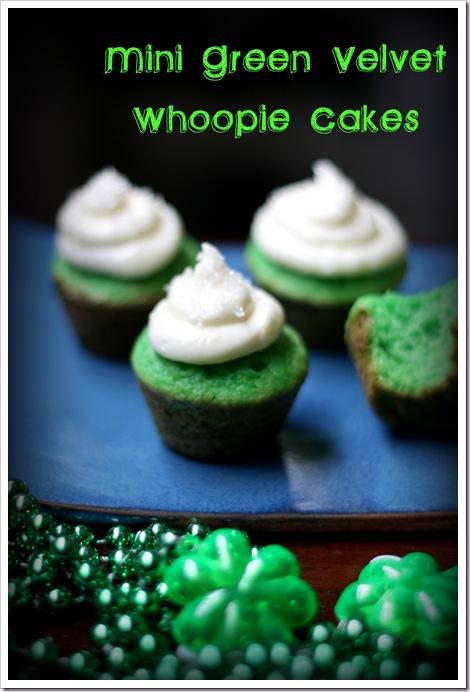 whoopie_cakes
