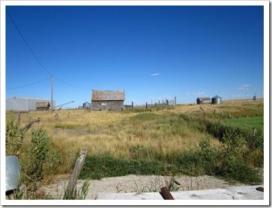 20120829_aunty-rena-farm_010