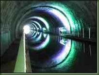 _40954066_rugbytunnel203
