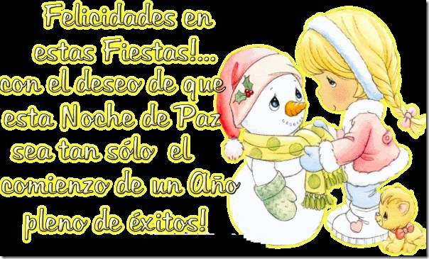 frases navidad  (8)
