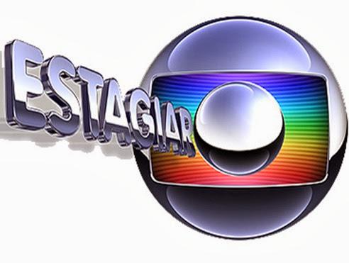 estagio-globo-2014