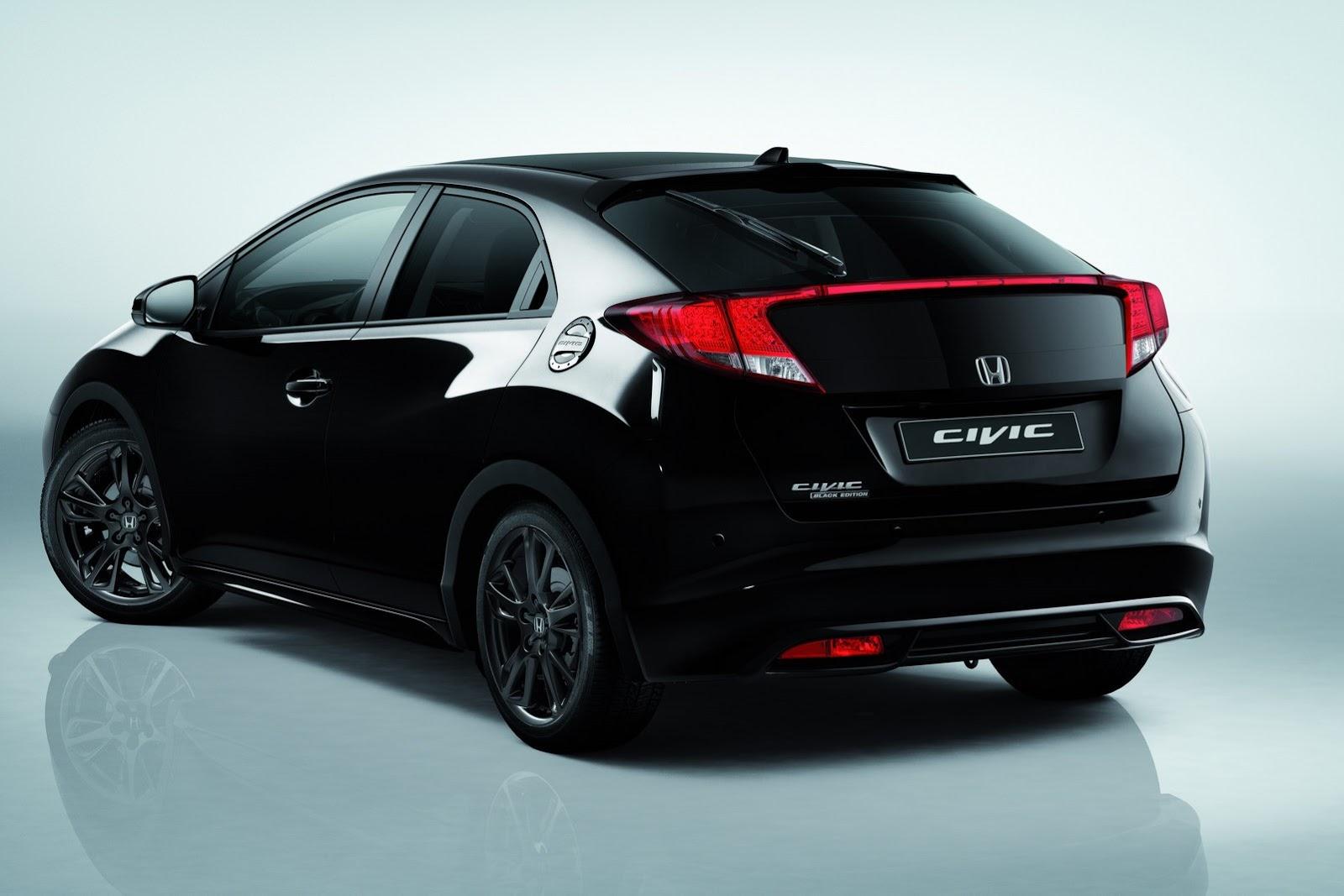 2011 - [Honda] Civic - Page 16 Honda-Black-Edition-Civic-1%25255B2%25255D