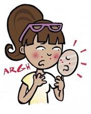 Acne-Facial-Treatment_thumb