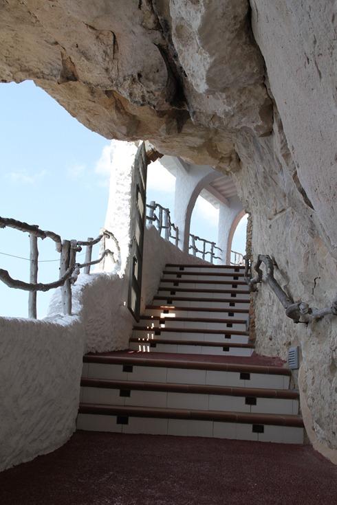 Menorca 2013 073