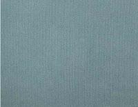 kolor: 84 100% bawełna<br /> gramatura 480 gr, szerokość 150 cm<br /> wytrzymałość: 45 000 Martindale<br /> Przepis konserwacji: prać w 30 st Celsjusza, można prasować (**), można czyścić chemicznie<br /> Przeznaczenie: tkanina obiciowa, tkaninę można haftować
