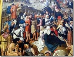 Cornelis_engebrechtsz_(cerchia),_passione_di_cristo,_1530-40_ca._02