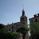 67 - Iglesia de San Miguel.JPG