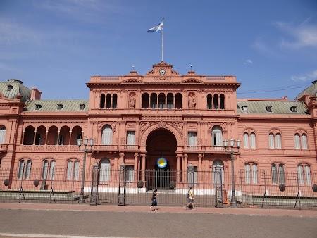 21. Sediul presedentiei Argentinei.JPG