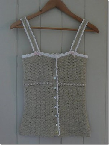 CROCHET_CAMISOLE7_medium2