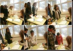 firmando grupo 2