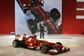 Ferrari-F138-Launch-40