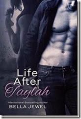 life-after-taylah_thumb