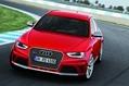 2013-Audi-RS4-Avant-12